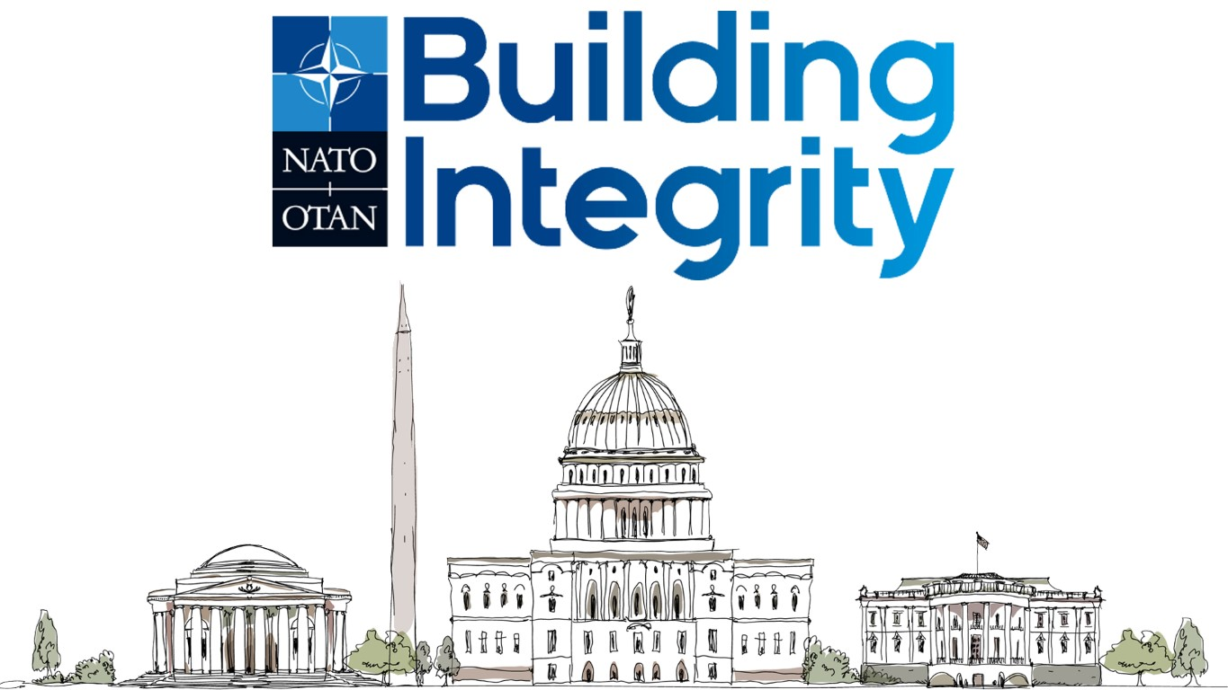 building integrity Credible leadership is built from the inside out this powerful poem tells us how.
